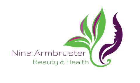 Logo von Beauty & Health, Beauty & Brautstyling Heilbronn