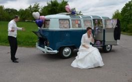 heiraten in heilbronn alten vw bulli bus als hochzeitsauto mieten. Black Bedroom Furniture Sets. Home Design Ideas